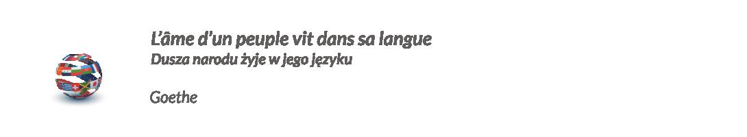 Angos tłumaczenia Kraków d