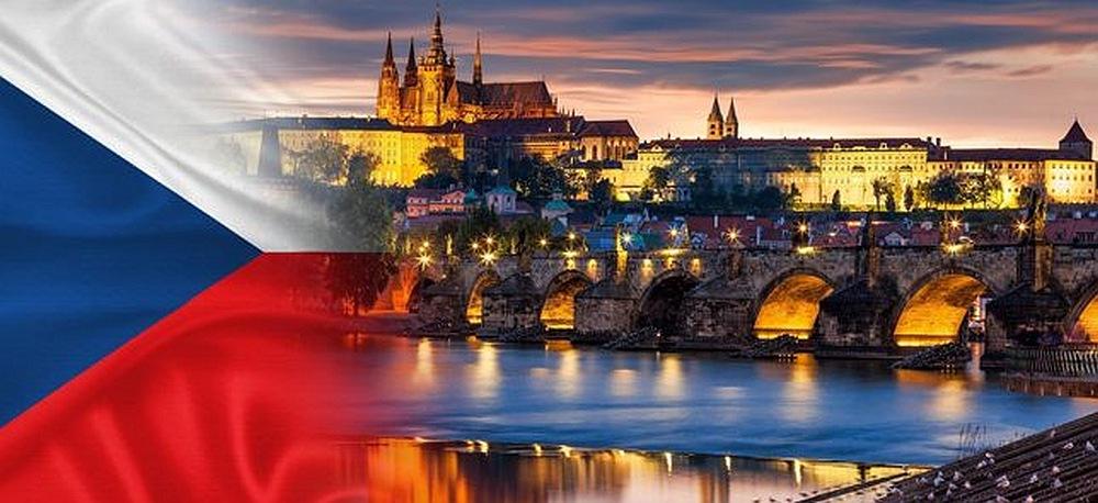 tłumaczenia_czeski_ANGOS_Kraków_a