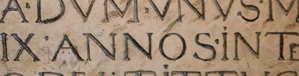tłumaczenia łacina ANGOS Kraków