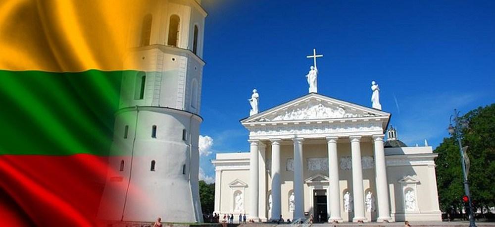 tłumaczenia litewski ANGOS_Kraków