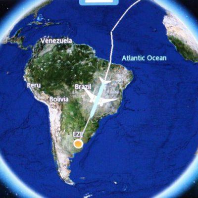 Języki Ameryki Południowej