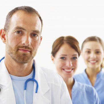Specjalistyczne tłumaczenia medyczne – rehabilitacja i fizjoterapia