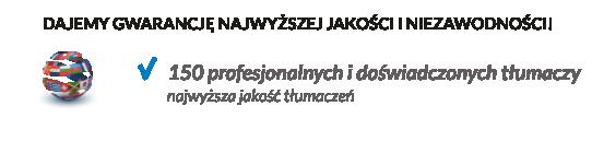 Angos tłumaczenia Kraków doświadczeni tłumacze