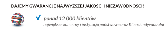 Angos tłumaczenia Kraków angielski