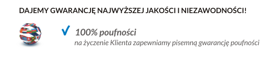 tłumacz angielski Angos tłumaczenia Kraków