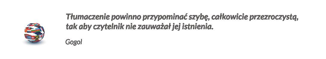 Angos tłumaczenia Kraków b