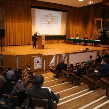 Tłumaczenie symultaniczne konferencji