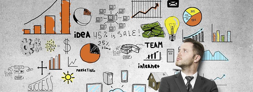 Angos tłumaczenia marketingoweKraków