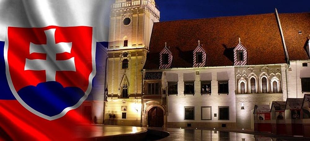 tłumaczenia_słowacki_ANGOS_Kraków_a