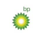 Angos tłumaczenia BP