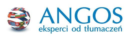 LOGO_ANGOS_eksperci_od_tłumaczeń_ax