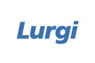 Angos tłumaczenia Lurgi