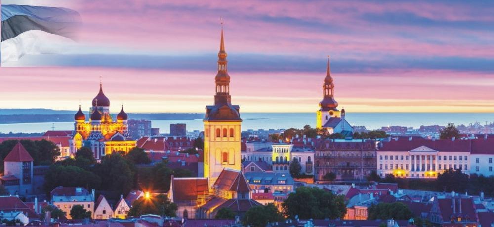 tłumaczenia_estoński_ANGOS_Kraków_a