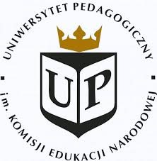 Zjazd europejskich surdopedagogów i seminarium naukowe na Uniwersytecie Pedagogicznym w Krakowie