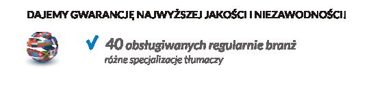 ANGOS tłumaczenia Kraków 4