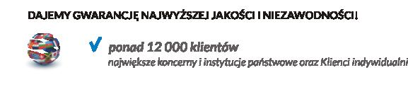 ANGOS tłumaczenia Kraków 6