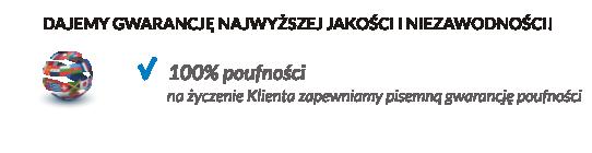 ANGOS tłumaczenia Kraków 7