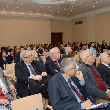 35-lecie działalności Komisji Bioetycznej Uniwersytetu Jagiellońskiego