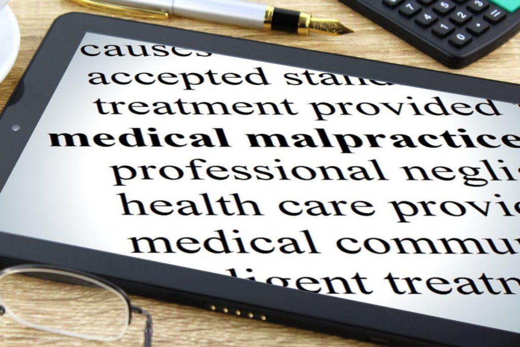 specjalistyczne tłumaczenia medyczne ANGOS