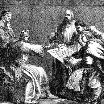 Tłumaczenia historyczne