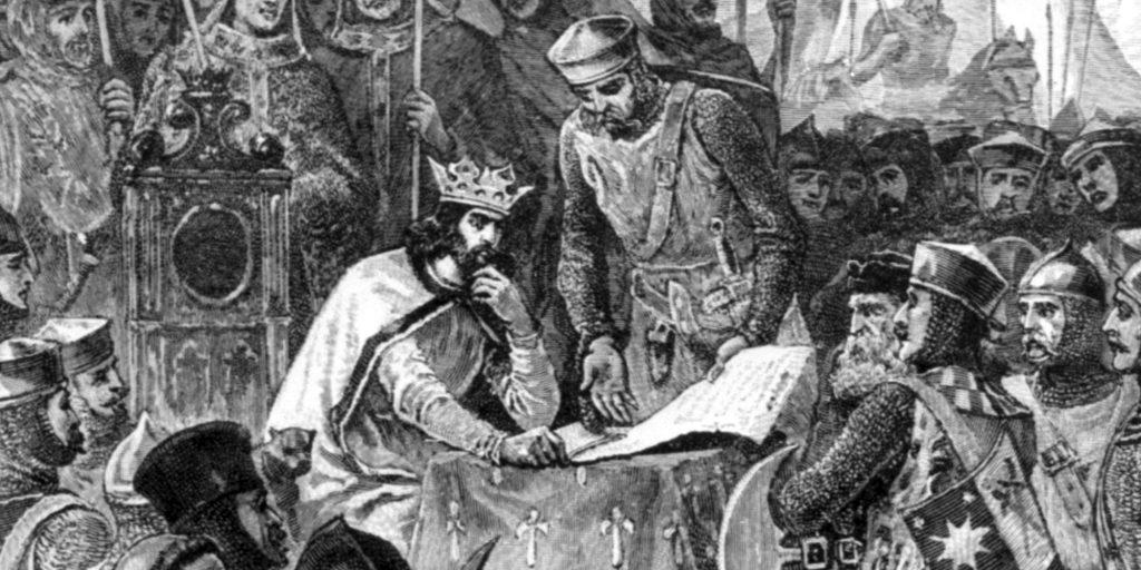 tłumaczenia historyczne ANGOS