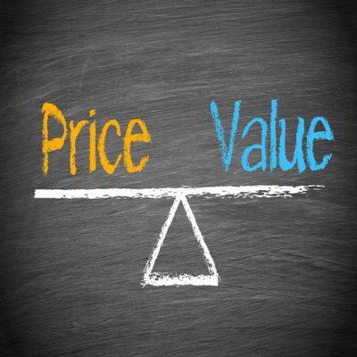 Ile kosztuje tłumaczenie i od czego zależy jego cena?