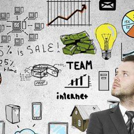 Tłumaczenia marketingowe dla branży e-commerce