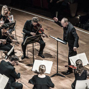 Tłumaczenia muzyczne – przekład a muzyka