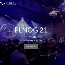 Międzynarodowa konferencja poświęcona cyberbezpieczeństwu – ANGOS zapewnił obsługę wydarzenia