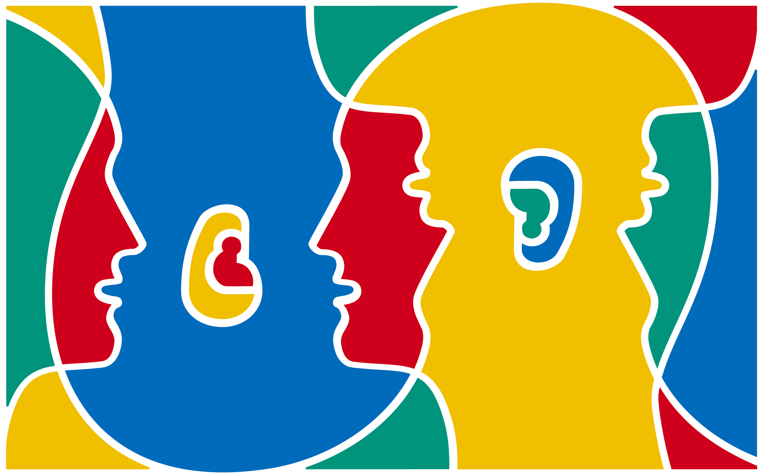 Ciekawostki językowe