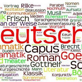 Tłumaczenia – język niemiecki (niemiecki, austriacki, szwajcarski)