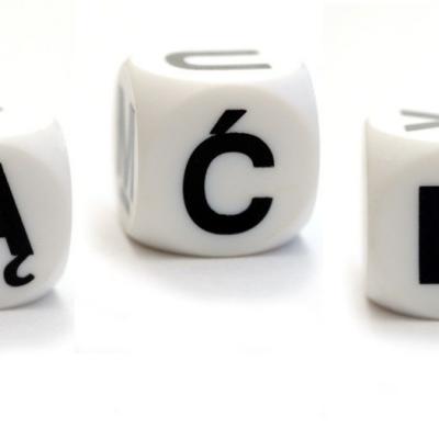 Tłumaczenia przysięgłe – znaki diakrytyczne