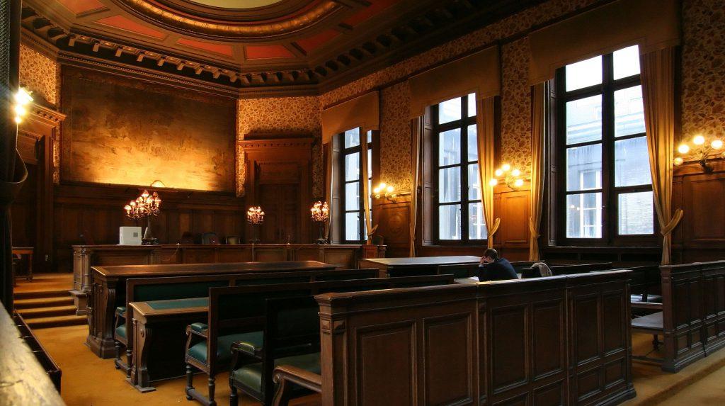 tłumaczenia dla kancelarii prawnych i notarialnych ANGOS Tłumaczenia Kraków