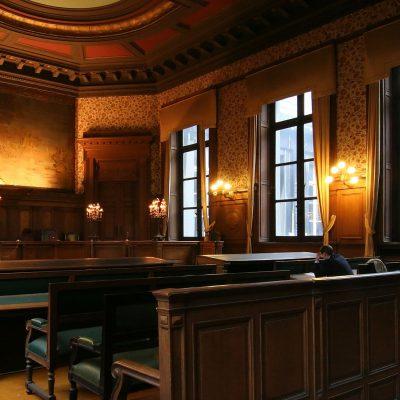 Tłumaczenia dla kancelarii prawnych i notarialnych