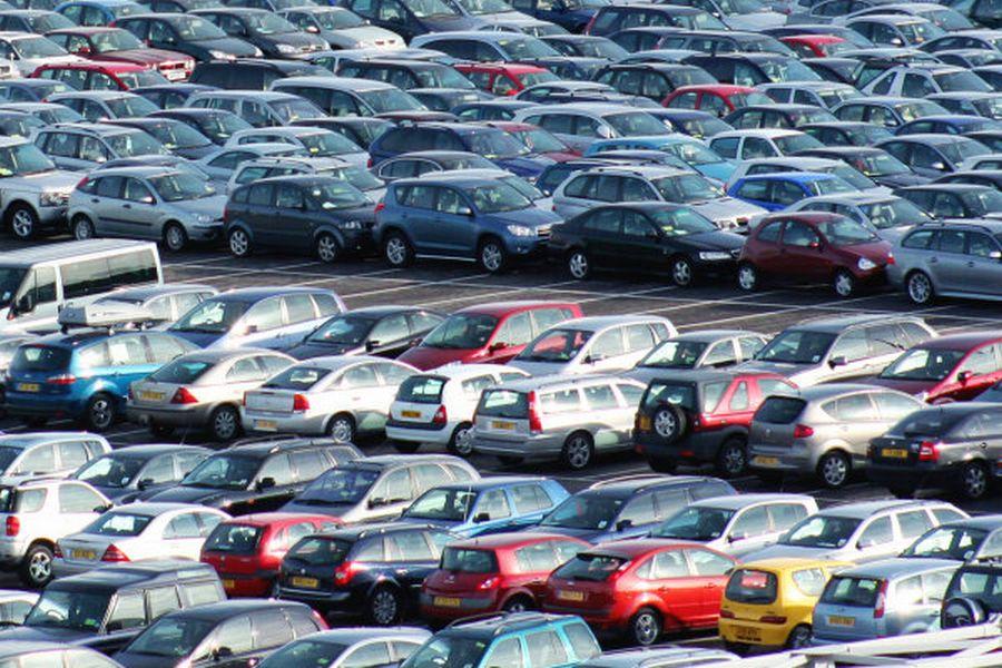 Tłumaczenie Dokumentów samochodowych przy rejestracji auta