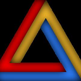 Tanio, szybko i dobrze – czyli trójkąt niemożliwości w tłumaczeniach