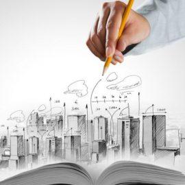 Tłumaczenia biznesowe – tłumaczenia dla firm, instytucji państwowych i uczelni