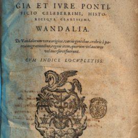 tłumaczenia język łaciński